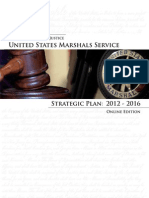 Strategic Plan 2016