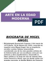 ARTE EN LA EDAD MODERNA.pptx
