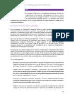 El Pi Programa - Energia y Medio Ambiente
