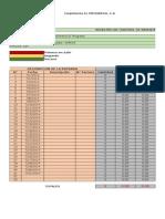 Control de Inventario.xlsx
