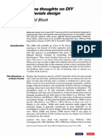Block Some thoughts on DIY materials desing ELTJ.pdf