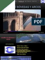 BOVEDAS Y ARCOS.pptx