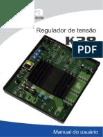Manual K38AVR (2)