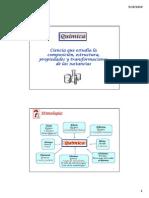 Quimica Historia 1raParte
