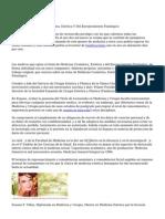 Article   Estetica (8)
