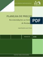 texto discussao 32_online.pdf