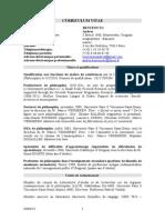 CV ANDREA BENVENUTO.pdf