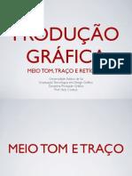 Meio tom_traço_e_retícula..pdf