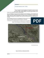 4.7.2. Análisis Ambiental Saneamiento La Paz y El Alto