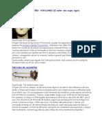 Expressões Populares na Língua Portuguesa