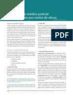 caida libre investigacion medica 3.pdf