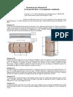 Exercicios U-8.pdf
