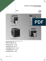 VITOPLEX,VITOROND200-proiectare.pdf