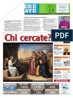 Corriere Cesenate 13-2015