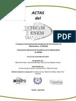 LibrodeACTASICIECyM-IIENEM