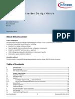 PFC Boost Converter Design Guide - Infineon_Infineon-ApplicationNote_PFCCCMBoostConverterDesignGuide-An-V02_00-En