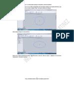 Modulo 17. Herramienta Dibujo 3d Recubrir y Corte Recubierto