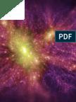 L'Espace-temps en tant qu'information