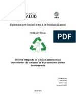Gestion Lamparas Bajo Consumo - IsALUD ARS - Corallo Scioli Tarelli (1) - Copia