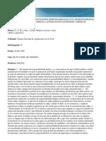 F.M.G c Centro Médico Lacroze.pdf