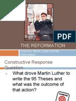 reformation notes 2015 (1) pptx