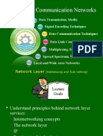 notes-Lec 6 - Network Layer.ppt