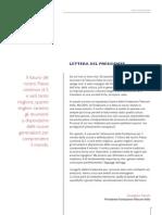 03 bozza - Bilancio FTI.pdf