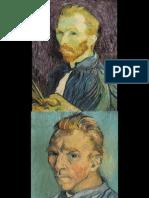 Van Gogh Ix Saint Remy i.ppt