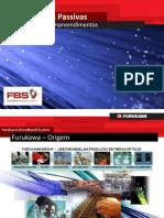 Ftth Fbs Furukawa