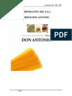 plan de marketing Corporación ADC.doc
