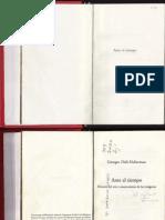 Ante el Tiempo Georges Didi- Huberman.pdf