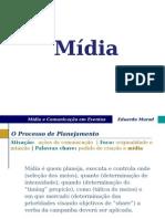 Sl07_Mídia