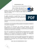 MODULO DE HERRAMIENTAS CASE.docx