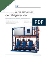 Refrig System Solution 121312 SP
