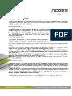 aislamiento_termico_y_acustico.pdf
