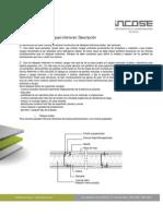 estructura_de_tabiques_interiores.pdf
