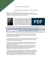 HISTORIA DE LA FISICOQUIMICA.docx