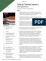Recetas de Cocina.pdf