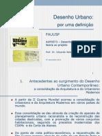 aula1 usp.pdf