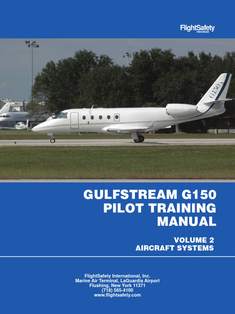 g150 ptm landing gear electric generator Gulfstream G150 Accidents