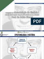 130529  Movimento Diacronico para História PDF.pdf