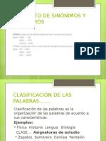 ICA - PRESENTACIÓN.pptx