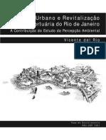 Desenho Urbano e Revitalização na Área Portuária do Rio de Janeir.pdf