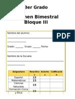 3er Grado - Bloque 3 (2014-2015) R.doc