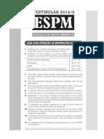 versao_e-prova-2014-2.pdf