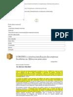 Vilas_Boas_2014O BNDES e a internacionalização das empresas brasileiras na África nos anos 2000.pdf