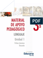 papelucho historiador pauta.pdf