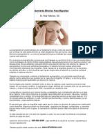 Quiropractico Kennewick - Tratamiento Efectivo Para Migrañas