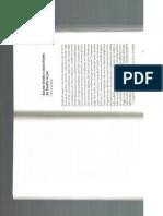 David Graeber - Azione diretta e anarchismo da Seattle in poi.pdf