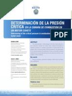 733-2189-1-SM.pdf